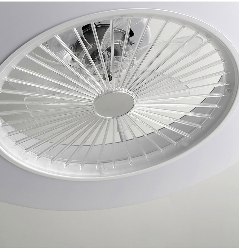 fan-lamp_16