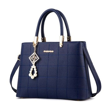 womens-bags-handbags-autumn-winter-2020-new-fashion-korean-version-of-simple-and-versatile-ladies-shoulder-messenger-bag