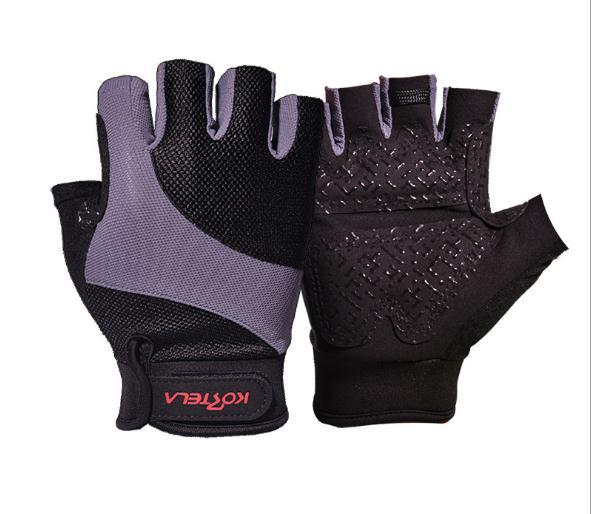 Free Shipping,Clearance!!!Brand Fitness Gloves,military,mens Sport Half Finger Gloves,biker Glove Pink,gift,GYM Gloves