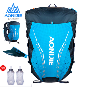 AONIJIE 18L Hydration Backpack