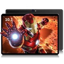 CARBAYTA S109 MID PC globalny Bluetooth Wifi phablet Android 7.0 10.1 calowy tablet MTK Octa Core podwójna karta SIM Tablet 9 10 CE zespół