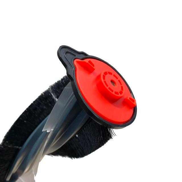 Replacement for Neato Botvac D Series D3 D4 D5 D6 D7 D75 D80 D85 Connected robot vacuum cleaner parts main brush Accessories Kit