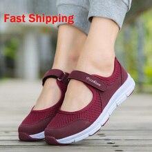 2019 New Women Sandals Nice New Summer Shoes Platform Slippe
