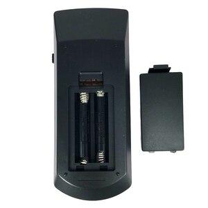 Image 3 - Nova Substituição RC DV331 Para KENWOOD Receptor De Áudio Do Carro de Controle Remoto DDX896 DNX5060EX DNX5160 DNX5180 DNX5190 DDX8046BT
