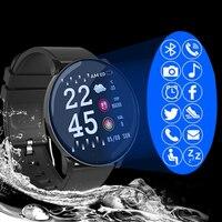 Smart Wristband  Outdoor Trends Pedemoter Consumer Electronics