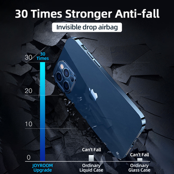Чехол для iPhone 12 Pro 5