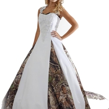 Best Value Camo Wedding Gown Great Deals On Camo Wedding Gown From Global Camo Wedding Gown Sellers Wholesale Related Products Promotion Price On Aliexpress