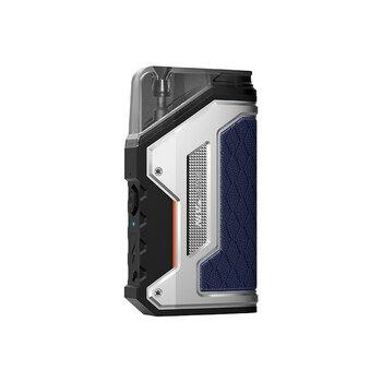 IJoy – Cigarette électronique avec Kit Original Captain AirGo, batterie de 930mAh, cartouche de 5.5 ml, Pod avec maille, bobine de 0,8 ohm, vapotage automatique