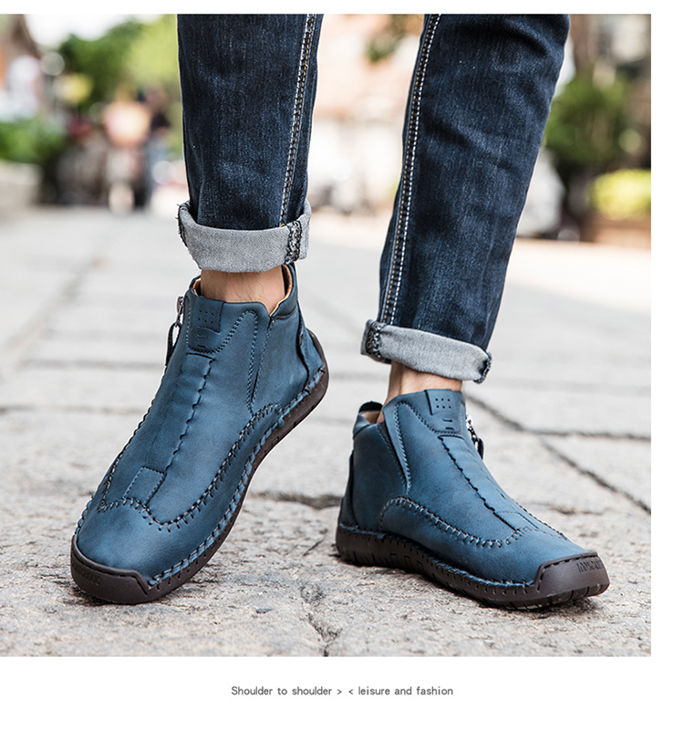 fashion sneakers (29)