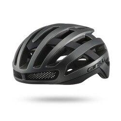 CRIRBULL VELOPRO gorąca sprzedaż górski rower szosowy sporty rowerowe kask bezpieczeństwa kask rowerowy