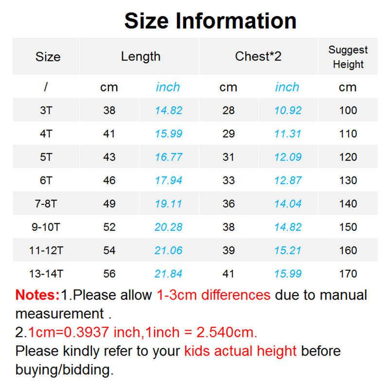 3-14 年韓国ニットベスト子供の少年少女ショートセーターノースリーブ V ネック春秋シャツカレッジ風セーターベスト