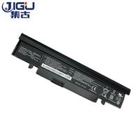JIGU laptop batterie Für Samsung NC110 NC111 NC210 NC208 NC215 NP NC110 NP NC111 NP NC210 NP NC208 NC215S NT NC111 NT NC210|laptop battery for samsung|laptop batterybattery for laptop -