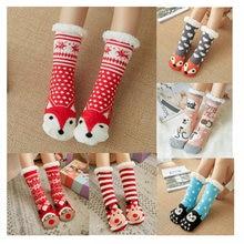 Носки тапочки для взрослых ковер носки дома с изображениями
