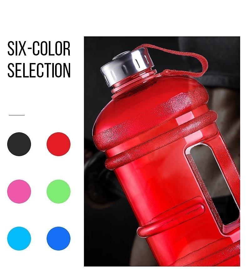 H216476a7a3584a0a83f774571bb86c15G  ShopWPH.com  1