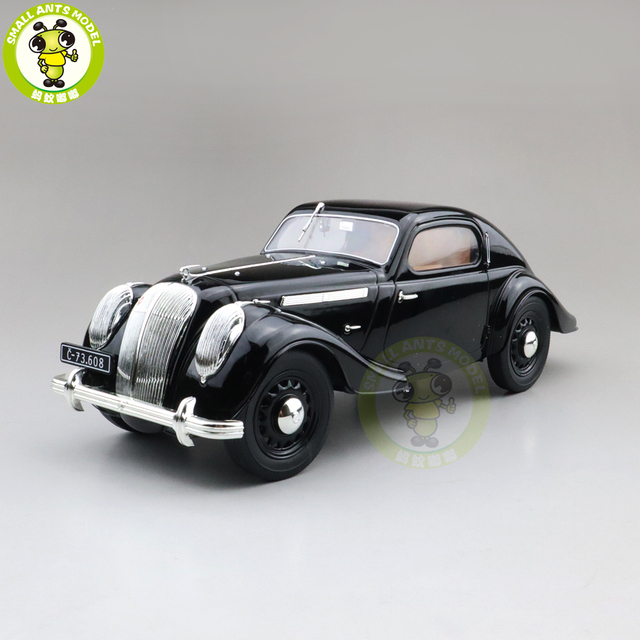 1/18 Popular Monte Carlo Diecast MODEL CAR Toys Boys Girls Gifts collection