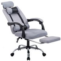 Computer Stuhl Haushalt Zu Arbeit In Ein Büro Stuhl Können Netting Tuch Mitarbeiter Mitglied Stuhl Concise Lift Stuhl