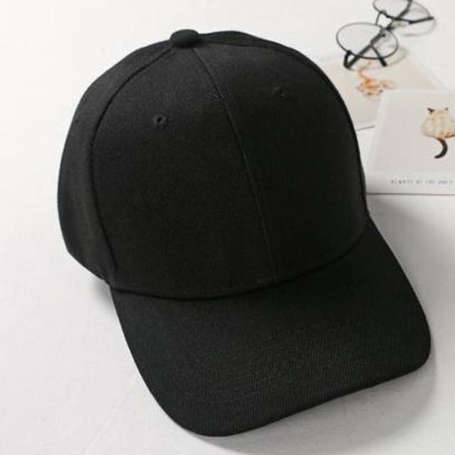 Men's Baseball Cap 3