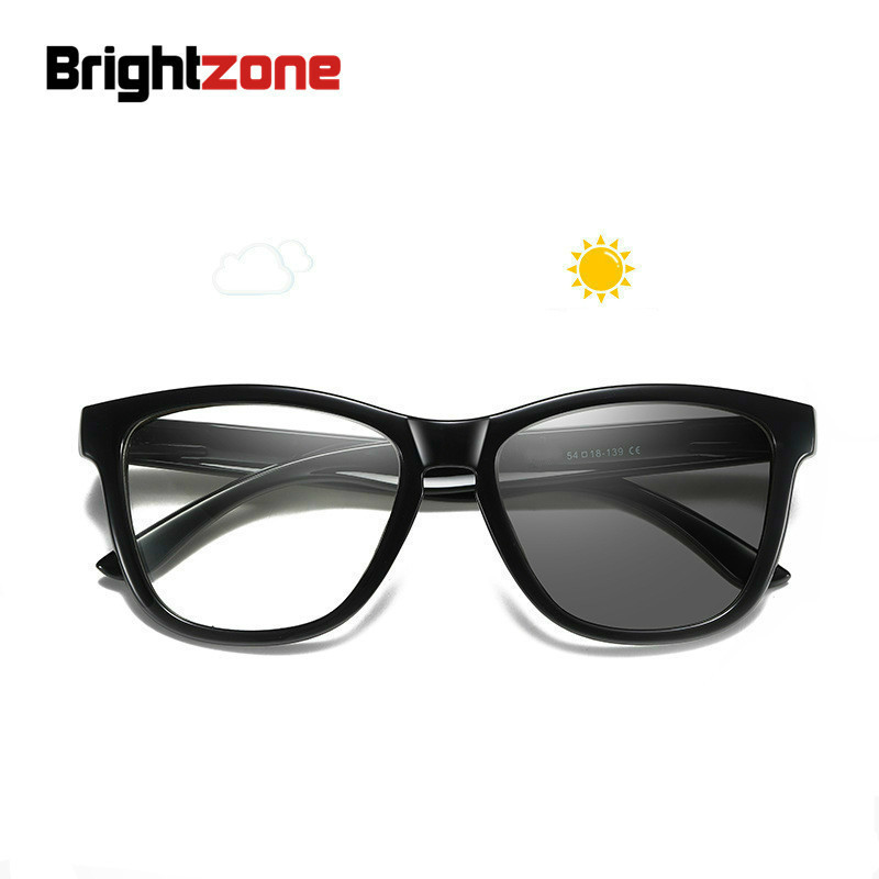 2020 Anti Blue Light Anti Uv Chameleon Ordinary Use Mobile Computer Indoor And Outdoor Glasses For Men And Women Oculos De Grau Women S Blue Light Blocking Glasses Aliexpress