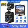 2,4 zoll Auto Kamera HD 1080P Dashcam Tragbare Mini DVR Recorder Dash Cam Dvr nachtsicht Auto Vehical Schild auto Cam