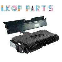 1sets  D089 4666 D0894666 D089 4665 D0894665 D089 4664 D0894664 D025 6282 TRC Transfer Roller Case Kit for Ricohmp4000|Printer Parts|   -