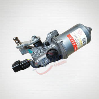 good quality Wiper motor for dongfeng glory 580 spare parts 2 pieces high quality motor parts for machines heidelberg 71 112 1311 02 heidelberg motor