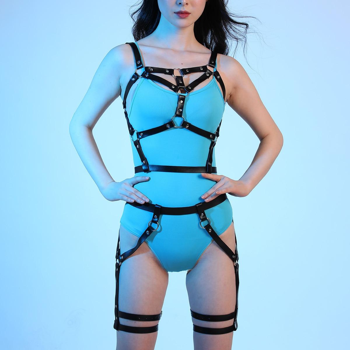 H87 corset,Waistband,Harness belt,Women harness,Fashion,Body belt,Waist harness,Real leather belt,Black belt,Mature,,Handmade,Handcut design