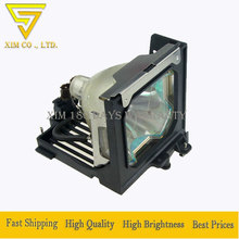 POA-LMP59/610-305-5602/VPL697/ET-SLMP59 Projector Lamp for Boxlight MP-55t MP-50t MP-56t Christie LX32 Vivid Eiki LC-XG110