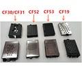 Ноутбук cf19 жесткого диска SATA HDD Caddy Toughbook CF-19 CF30 CF31 CF52 CF53 жесткого диска SATA HDD жесткого диска чехол с кабелем адаптера