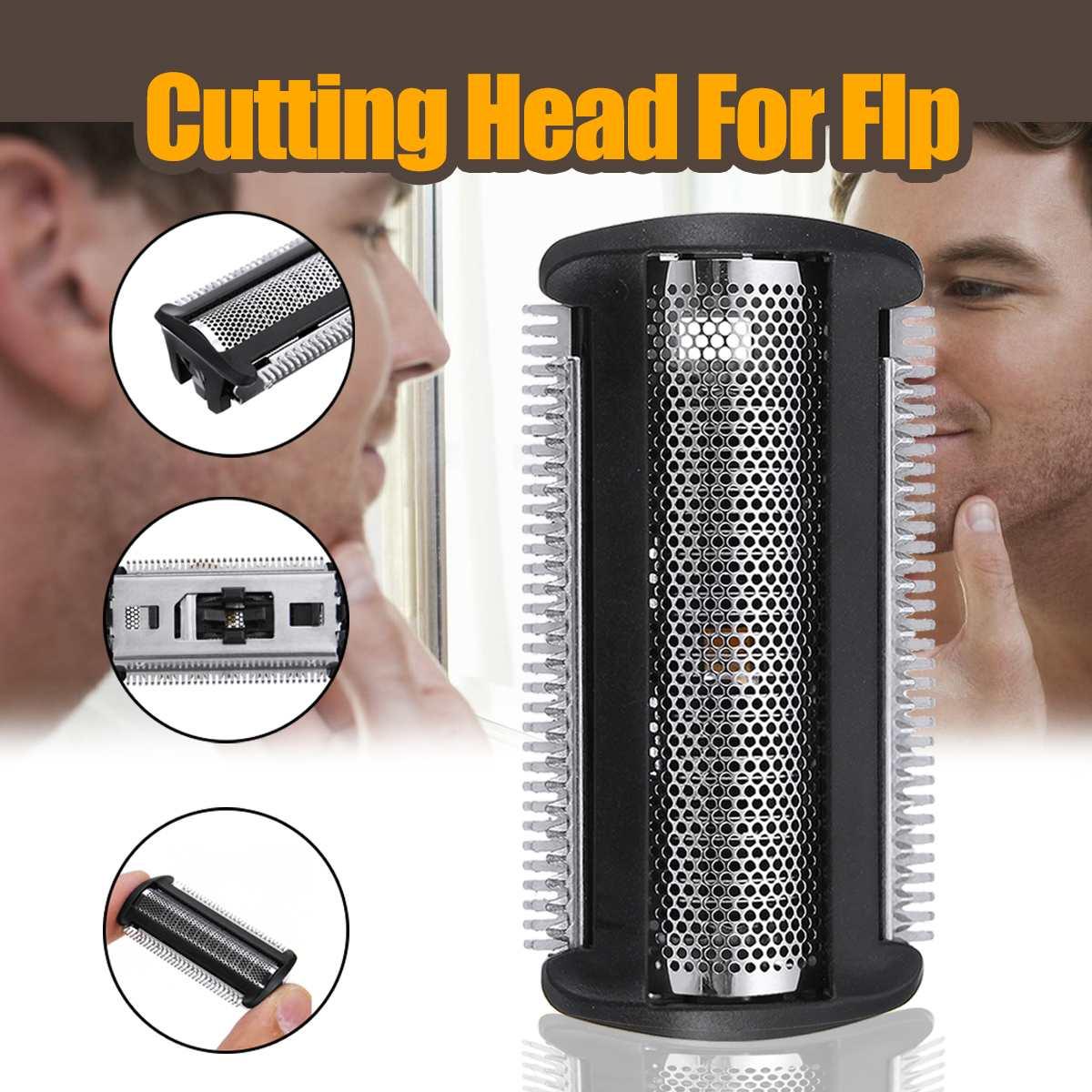 Shaver Foil Heads Blade Cutter For Philips Bodygroom   BG2024 BG2025 BG2026 BG2028 BG2036 BG2038 BG2040XA2029 XA525 TT2021 TT202