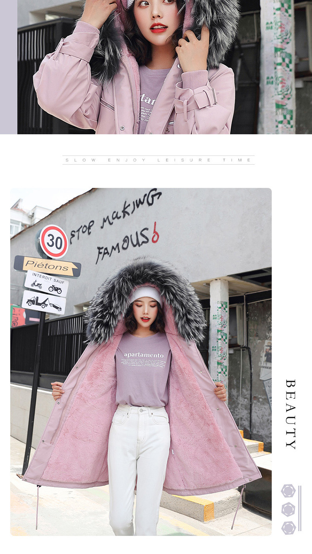 discount Outwear Medium-long Slim 7