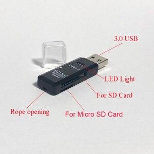 Image 5 - بطاقة ليكسر SD 633x الأصلية 95 متر/الثانية 32GB U1 SDHC 64GB 128GB 256GB 512G U3 SDXC فئة 10 بطاقة الذاكرة ل 1080p ثلاثية الأبعاد 4K كاميرا فيديو