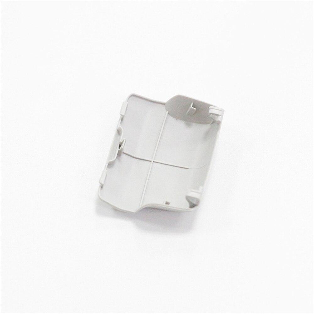 1pc Battery Cover For DJI Mavic Mini Drone Battery Shell Case Accessories