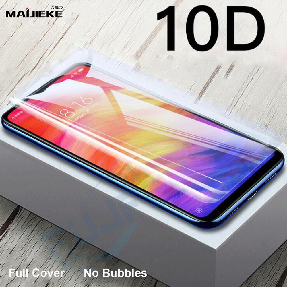 6 Protective Films 6X MEXXPROTECT Ultra-Clear Screen Protector for Vivo X3S 100/% accurately Fitting Very Simple Assembly Residue-Free Removal