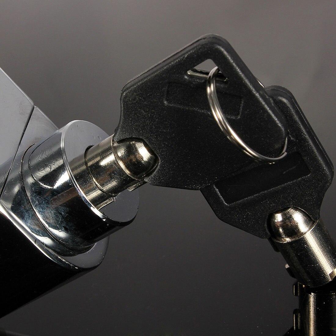freio a disco alarme seguranca anti ladrao 05