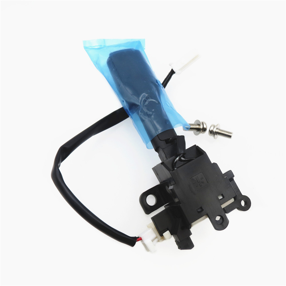 <font><b>84632</b></font>-<font><b>34011</b></font> 8463234011 Indicator Turn Signal Cruise Control Switch For Toyota Camry Corolla Lexus 2004-2014 <font><b>84632</b></font> <font><b>34011</b></font> image