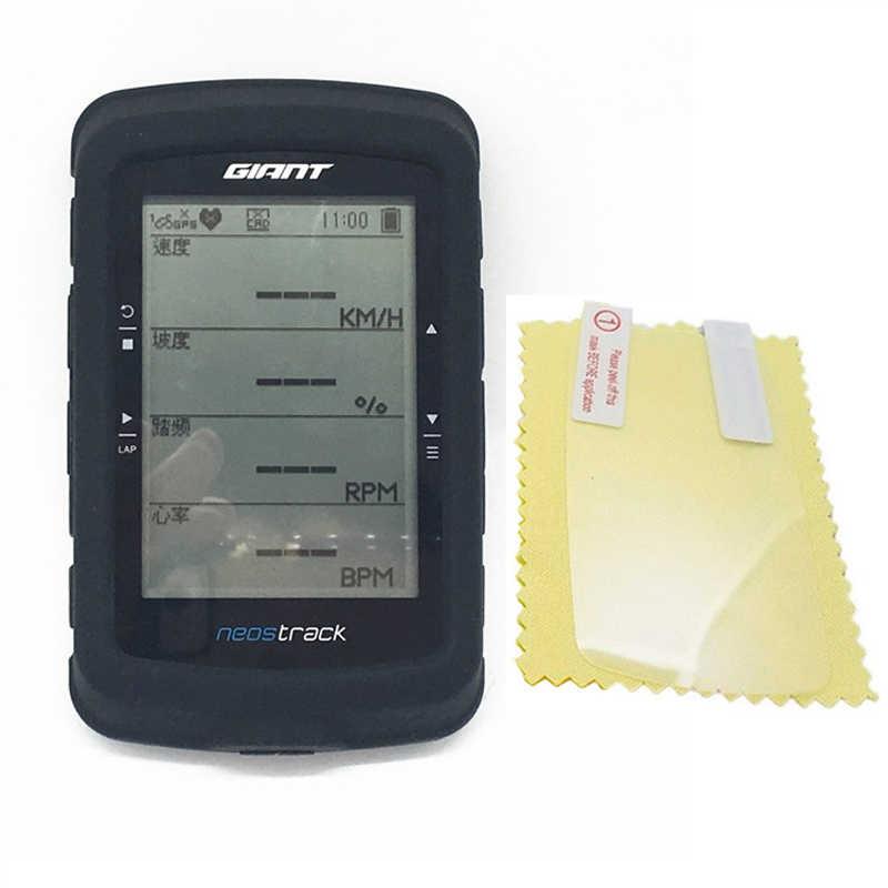 GPS Protecteur d/écran Verre tremp/é pour L exus NX200t CT200H NX300H etc 205/×105mm Syst/ème de Navigation Film de Transparent /Écran Duret/é 9H