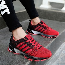 Men's shoes casual shoes new couple spor