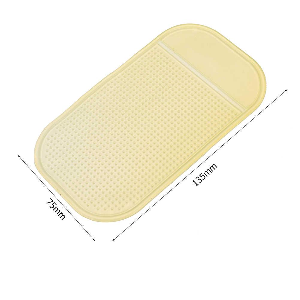 Tetap DIY Pemegang Pad Sticker Nampan dengan Titik Anti-Slip Alat Bordir 5D Diamond Lukisan Tikar untuk Bor Dekorasi