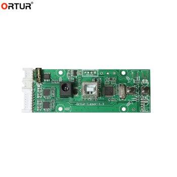 ORTUR Laser Main board Mother Board Formatter Board For Ortur Laser Master/Ortur Laser Master 2