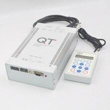 Япония-Тюо СЕЙКИ на Qt см2 центральный прецизионный станок 2-осевой контроллер с пультом дистанционного управления в Qt-к