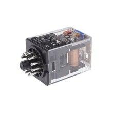 цена на Electromechanical Relay 24VDC 430Ohm 10A MKS3PI-5 DC24