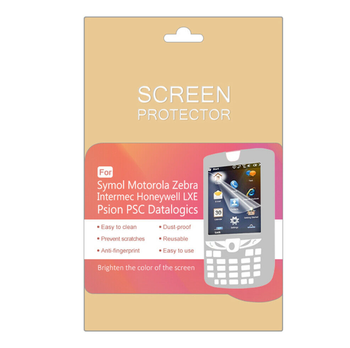 10pcs Screen Protector for Dolphin 60S фото