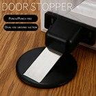 Magnetic Door Stop Z...