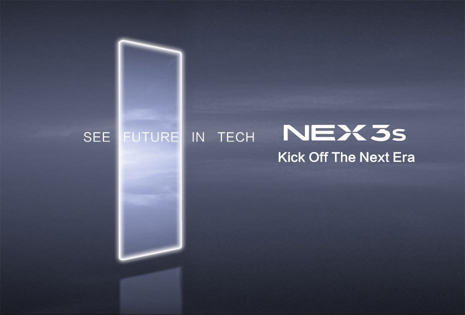 NEX3s_02