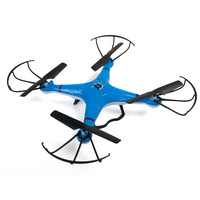 Four axis Remote Control Aircraft for Areal Photography 6 Channel Large Unmanned Aerial Vehicle Children Gift Toy Big Price Cuts|  -