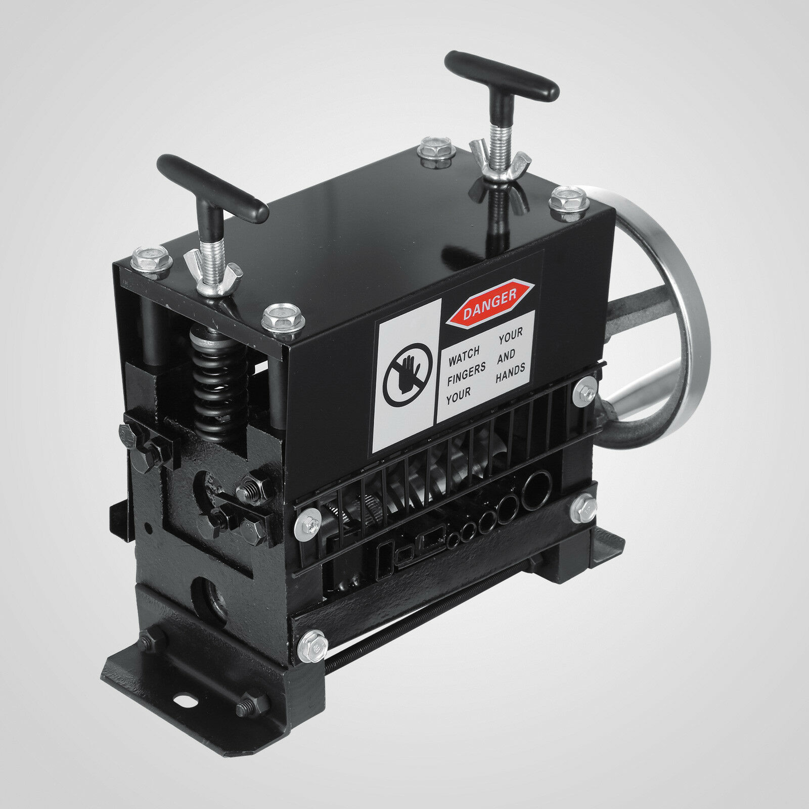 free-shipping-wire-peeling-stripping-machine-stripper-peeler-machine-1-20-mm-cable