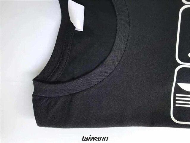 New Imagine John Lennon Short Sleeve Men T Shirt Size S 5Xl Men T Shirt Novelty O Neck Tops 5