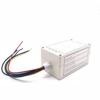 Everything Is Solar™ Marine RV Car Air Conditioner Soft Starter