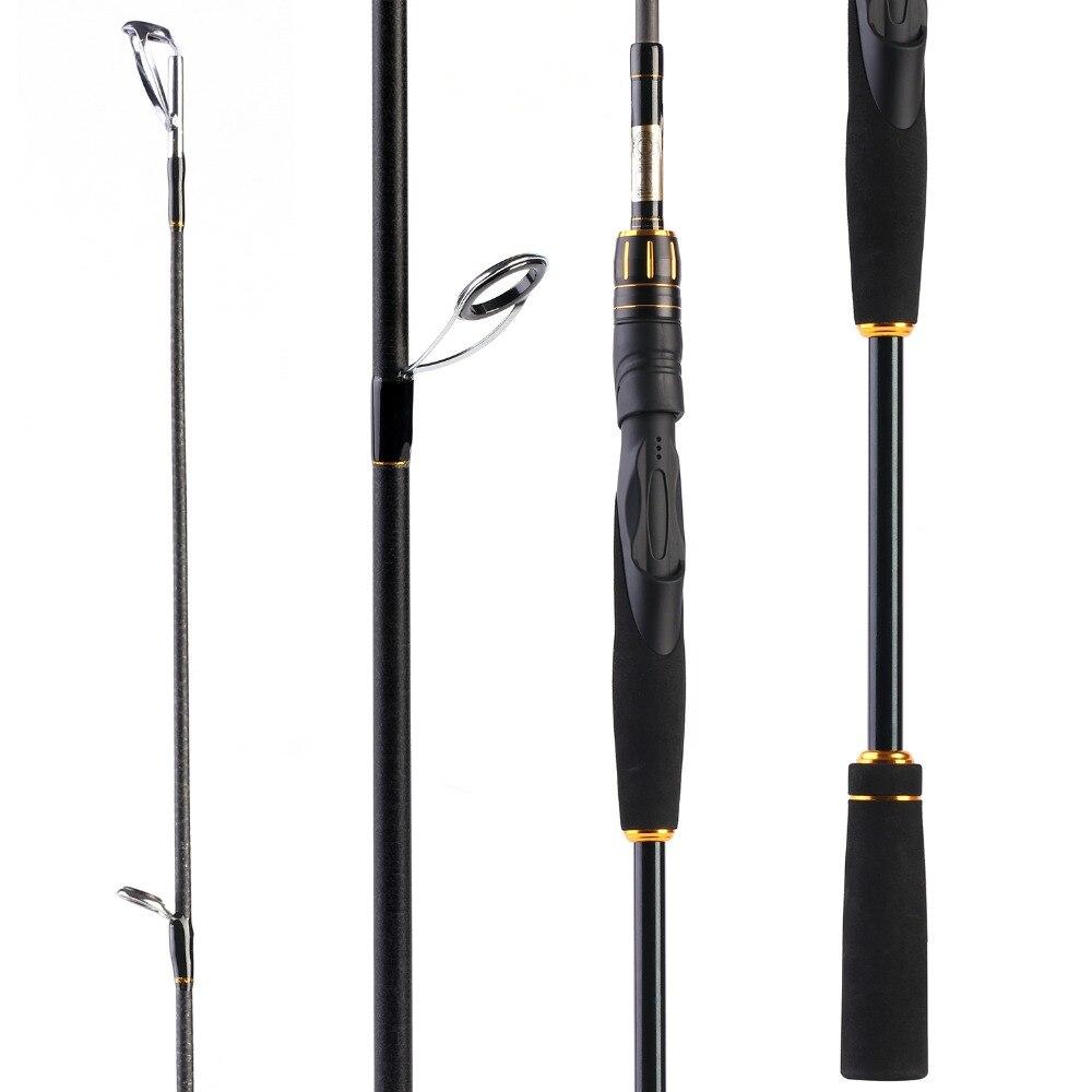 combinacao vara de pesca carbono conjunto 03