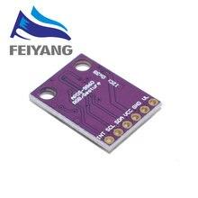 1 pces GY-9960-3.3 APDS-9960 detecção de proximidade e detecção de gestos sem contato rgb e gesto apds9960 GY-9960